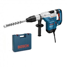 Bosch Bohrhammer GBH 5-40 DCE, SDS-max, 0611264000