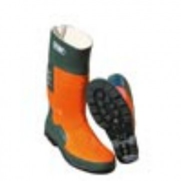 WATEX Gummi-Forstschutzstiefel Gr.39 Forest-Jack