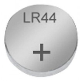Ersatzbatterie zu Digital-Messwerkzeugen LR 44 1,5 Volt