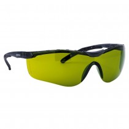 Infield Safety Schutzbrillen-Tensor, PC WE 2 AF