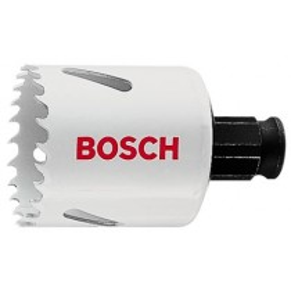 "BOSCH HSS-Bi-Metall-Lochsäge ""Power Change"" 19 mm"