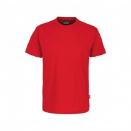 Hakro - T-Shirt Performance weiß/rot/schwarz/royal/weinrot/anthrazit/tinte/titan/tanne