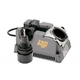 Drill Doctor 500 X Spiralbohrer-Schleifmaschine, ca. 2,5 – 13,0 mm, 52250