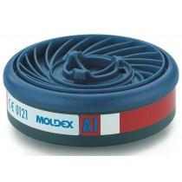 Moldex Gasfilter 9100 - A1