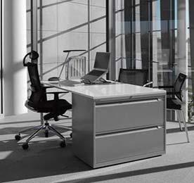 Bürobedarf bei werkzeugbilliger.com