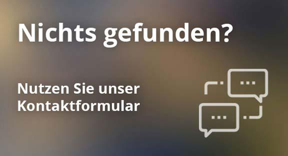 Aus Stahl JeCo Profi Schlosserwinkel mit Anschlag verzinkt Schenkell/änge 750x375mm F/ür Anrei/ß- und Richtarbeiten Anschlagwinkel
